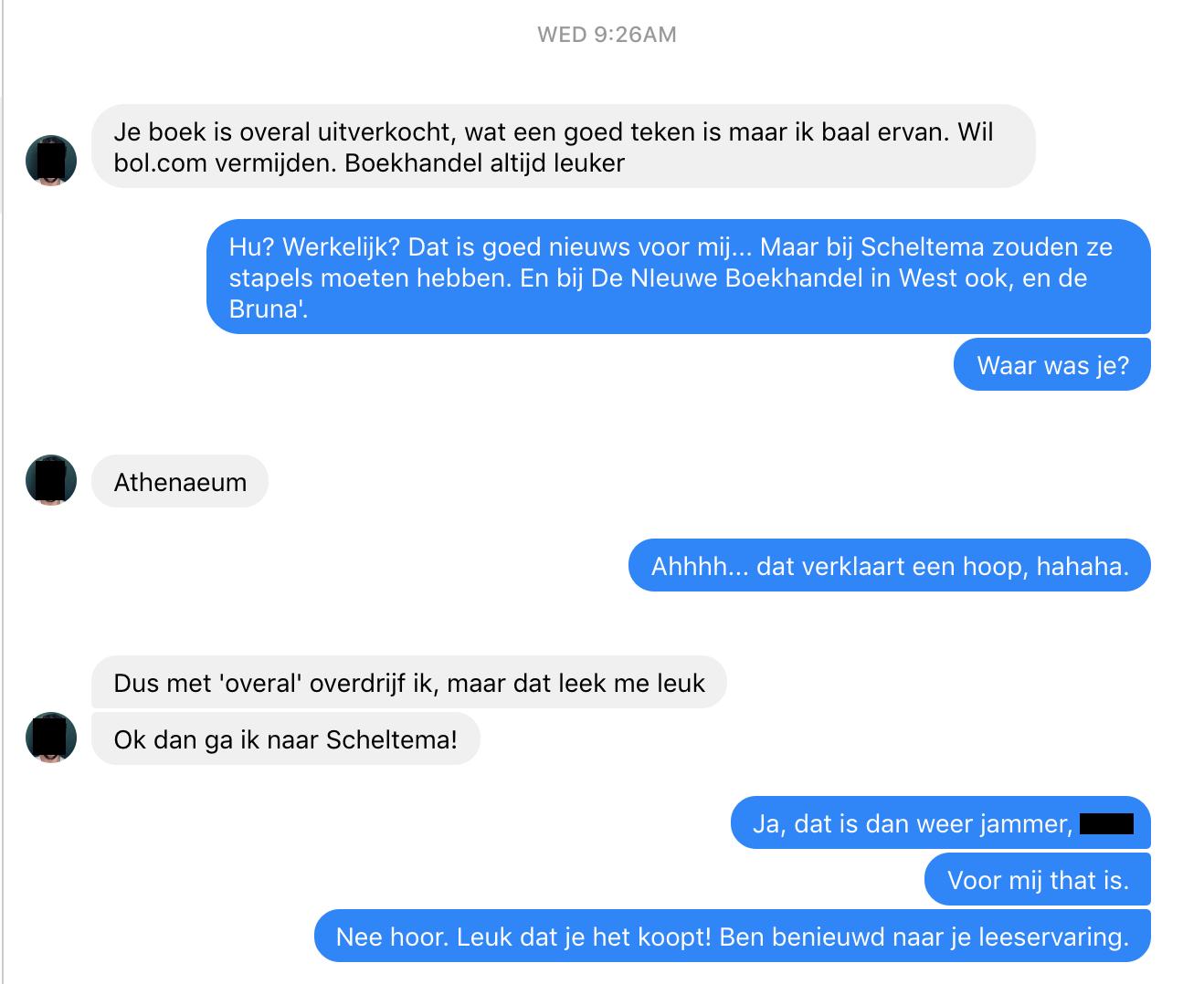 Schermafdruk-2018-06-07-16.00.26